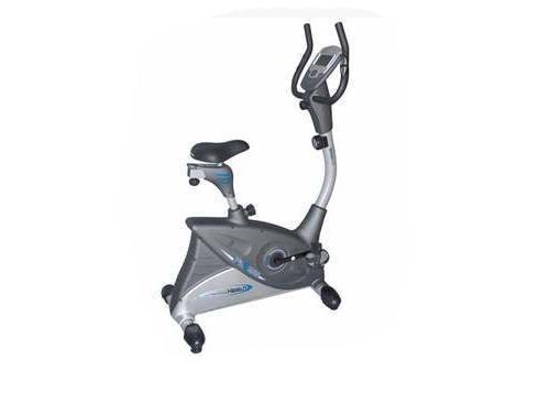 豪华家用立式健身车-813