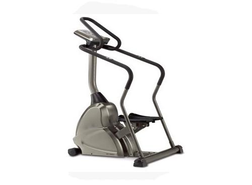 踏步机-5000T
