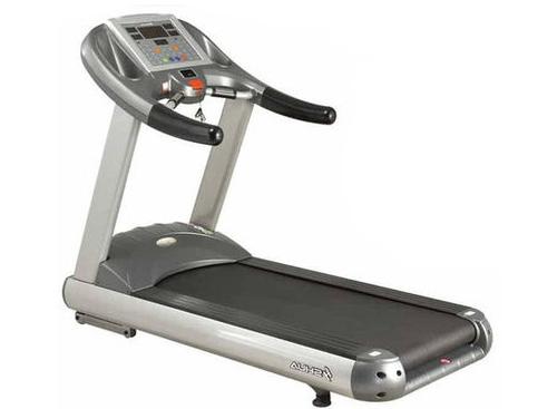 豪华商用智能跑步机-5906