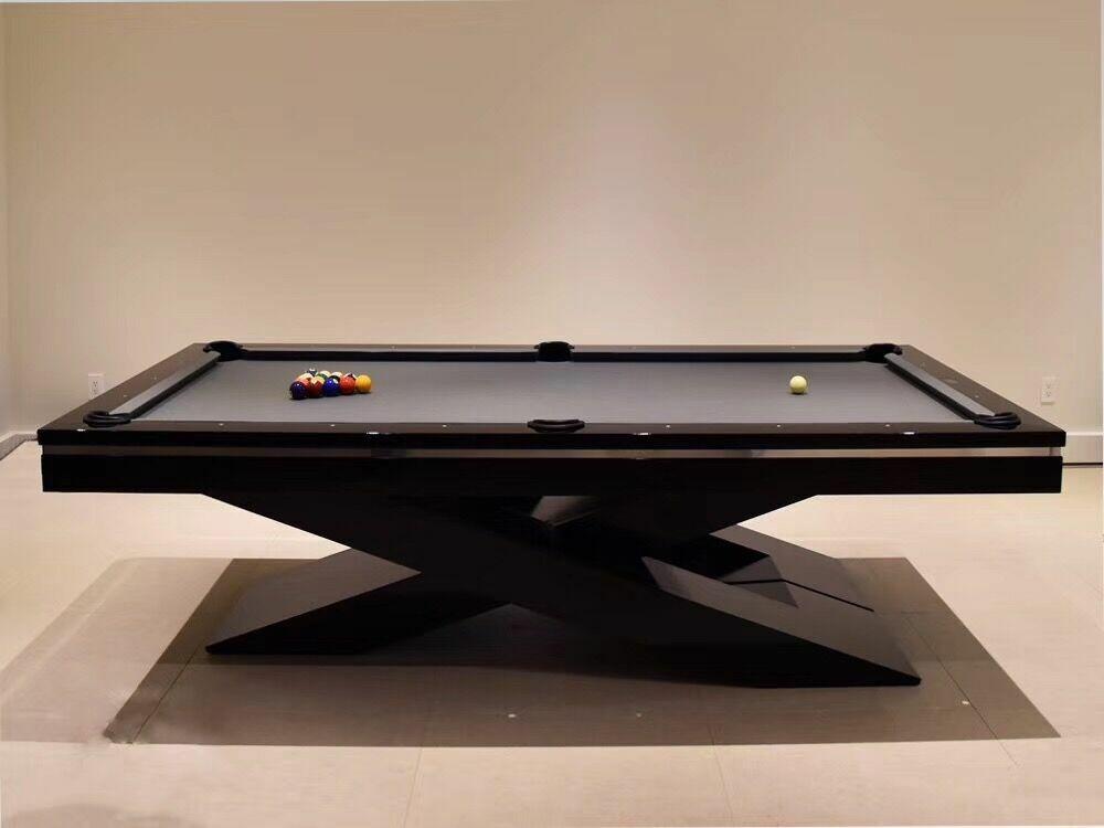 NKD--006私人订制台球桌
